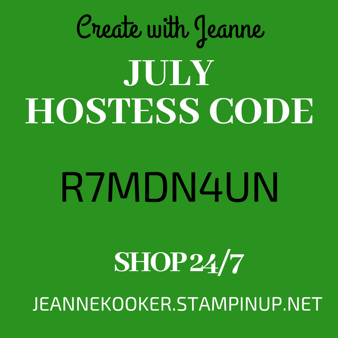 julyHosteSs code